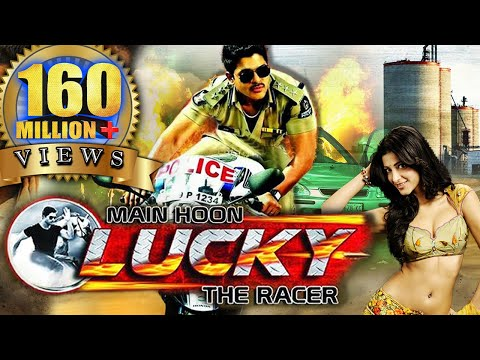 Xxx Mp4 Main Hoon Lucky The Racer Race Gurram Hindi Dubbed Full Movie Allu Arjun Shruti Haasan 3gp Sex