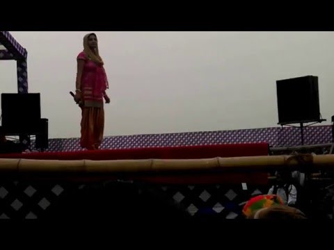Xxx Mp4 Dainee Yadav With Sapna Dancer 3 3gp Sex