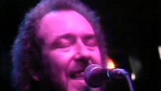 Nazareth - Love Hurts  1975