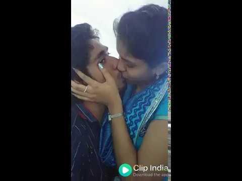 Xxx Mp4 Banla Xxx Pone Video Bihar Xxx Video Bihar New Update 2018 3gp Sex