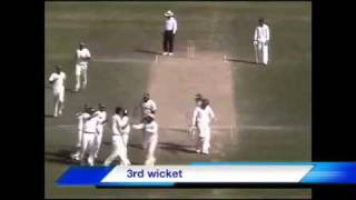 Sadaf Hussain 9 wickets against HBK