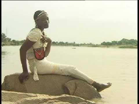 Xxx Mp4 Hausa Song Uwa 3gp Sex