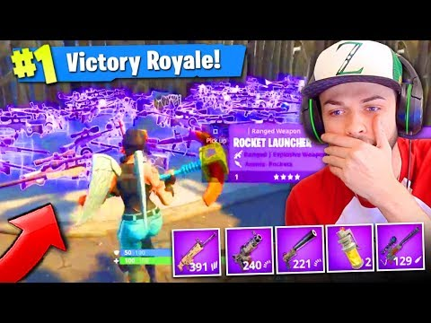Xxx Mp4 WINNING Using ONLY EPIC Guns In Fortnite Battle Royale 3gp Sex