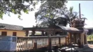 batticaloa song 2015