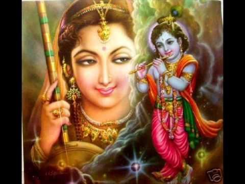 Satyaa & Pari - Mohe Lagi Lagan