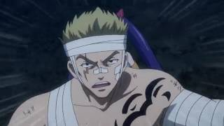 Fairy Tail Episode 197 English Dubbed