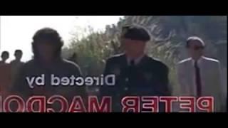Rambo 3 1988 Full  Movie   Sylvester Stallone, Richard Crenna, Marc de Jonge
