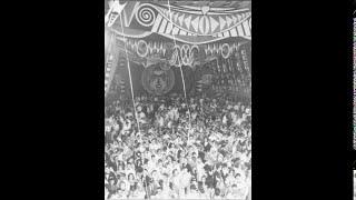 Marchinhas de Carnaval antigas (completo)