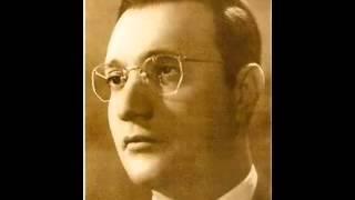 موسيقي خان الخليلي 1954 لمحمد عبدالوهاب