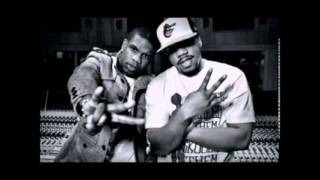 R.City - Wrong Place Ft. Benny Demus