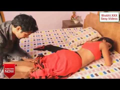 Xxx Mp4 Sexy Bhabhi In Saree Kissing Devar 3gp Sex