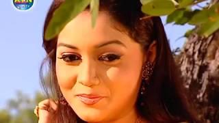 রঙ্গিলা | Rongila | Bangla Music Video