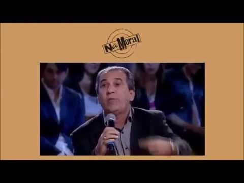 Xxx Mp4 Debate Sobre Moral Na TV Melhores Momentos 3gp Sex