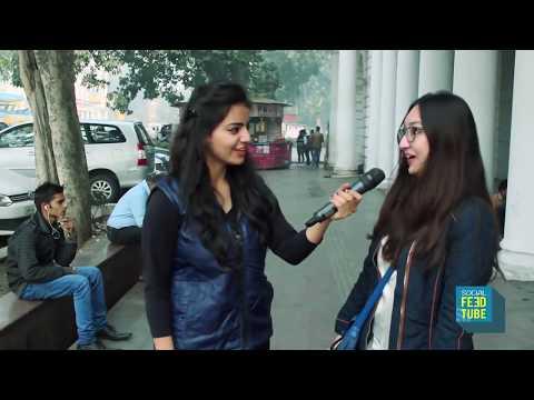 Xxx Mp4 Delhi Girls On Watching Porn Favourite Porn Star L India Prank Videos 2018 3gp Sex