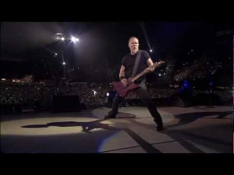 Download Metallica - Enter Sandman (Live in Mexico City) [Orgullo, Pasión, y Gloria]