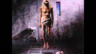 Sweating Bullets - Megadeth (original version)