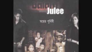 Balam Julee Shopner Prithibi - Tumihina