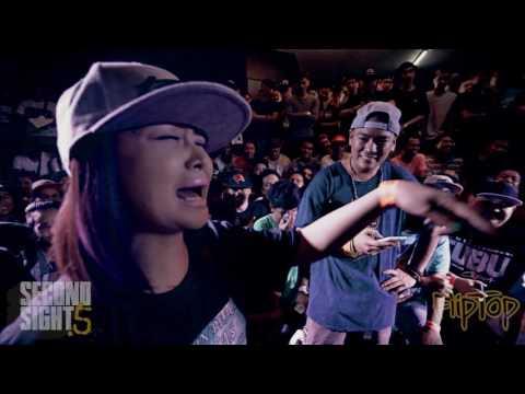 Xxx Mp4 FlipTop Batas Vs Hearty Isabuhay 2017 3gp Sex