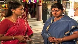 Anandam -  Episode 457
