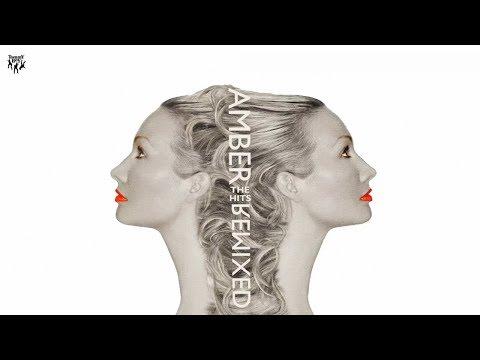 Xxx Mp4 Amber Sexual Li Da Di Deep Dish Cheez Whiz Remix 3gp Sex