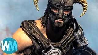 Top 10 Games Every Gamer Needs to Try At Least Once