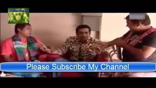 Bangla Best Funny Video by Mosharraf karim ,siddik & mithila