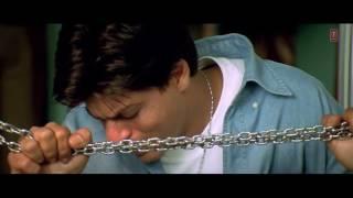Layi Vi Na Gayi (Full Song) - Chalte Chalte - Shah Rukh Khan  Rani Mukherje