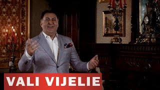 VALI VIJELIE si CARMEN SERBAN - VIATA si PUTERE (VIDEO 2016)