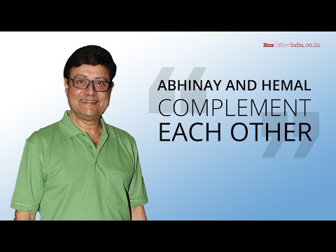 Xxx Mp4 I Am A Man Of Action Sachin Pilgaonkar Ashi Hi Aashiqui 3gp Sex