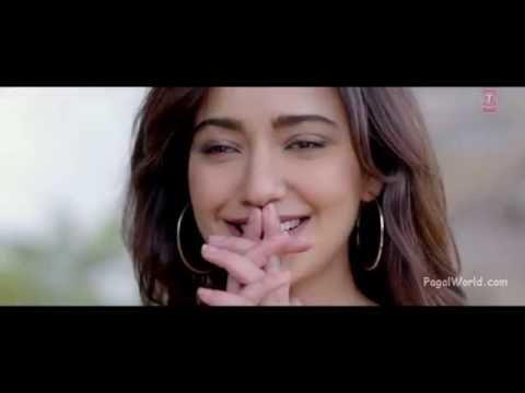 Ishq Mubarak   Tum Bin 2   Arijit Singh   Video MP4 Download PagalWorld com