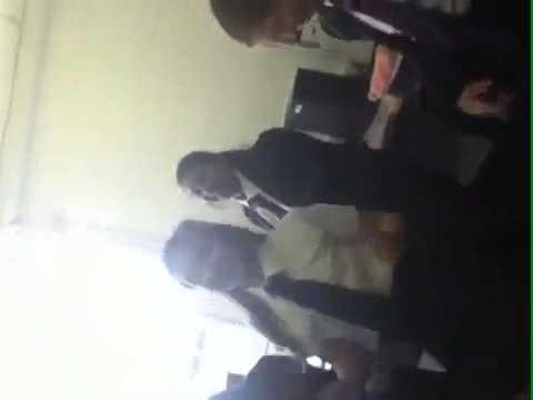 Xxx Mp4 Harlem Shake At School Xxx 3gp Sex