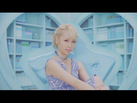 Dream Ami / 「ドレスを脱いだシンデレラ」(Dream / E-girls)