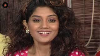 Episode 358    Sravana Sameeralu Telugu Daily Serial