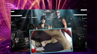 Counting Cars   S04E06   The King and the Count