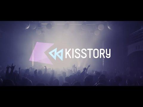Kisstory - Bristol SWX