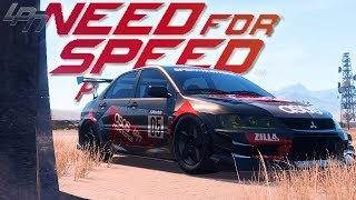 Endlich!! - NEED FOR SPEED PAYBACK Part 43 | Lets Play NFS Payback