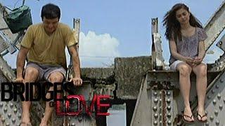 Bridges of Love: Bridge