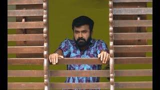 Pranayini   Episode 35 - 23 March 2018 I Mazhavil Manorama