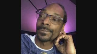 Snoop Dogg Emotional Tribute  to Ricky Harris Died Ricky Harris Dies