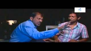 Bangla Natok Ah Somudro ft Bindu Bangla Natok 2014
