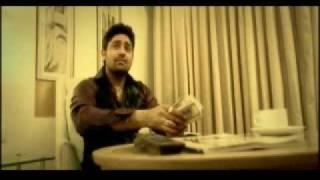 Gurkirpal Surapuri Time Step Up Directed By Kamalpreet Johny