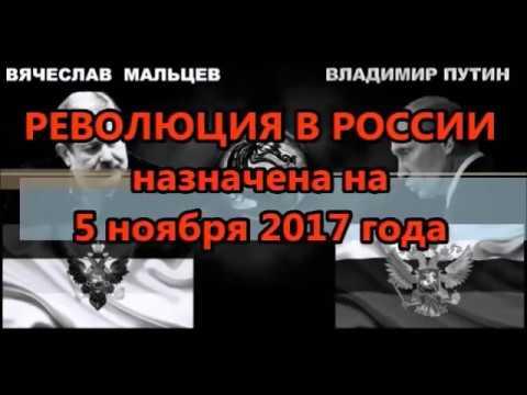 intimnaya-zhizn-nikolaya-pervogo