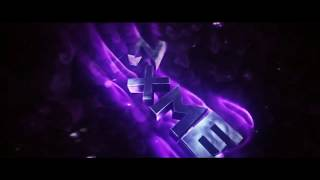 Free Intro Template Cinema4D/AeCS4+ | Free Download | Especial Casi 300 SUBS |By:  ArcaArtz