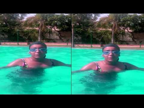 Xxx Mp4 Dar Ke Aage Jeet Hai YouTube Sharing YouTube Sharing 3gp Sex