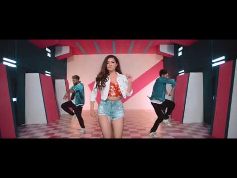Xxx Mp4 Mill Lo Na GURI Lyrical Video Sukhe Jaani Satti Dhillon Latest Punjabi Songs 2018 3gp Sex