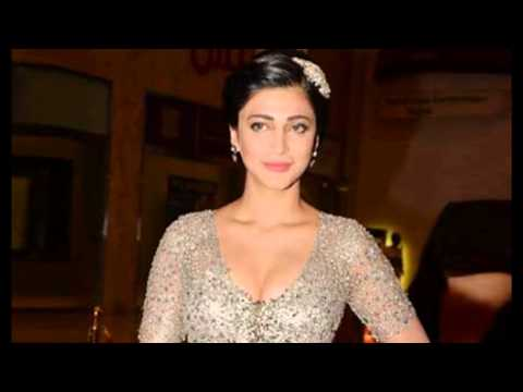 Xxx Mp4 Hot Images Of Shruti Haasan 3gp Sex