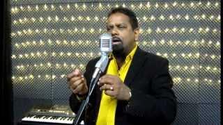 Tu Hi Woh Haseen Hai - John Baitali
