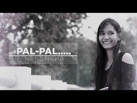 Xxx Mp4 Pal Pal Har Pal COVER By Nimmi Nisha 3gp Sex