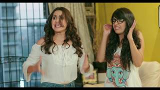 LSV Episode 1   New Web Series India 2017   First Kut Productions