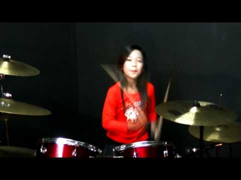 Xxx Mp4 Wings Bujang Senang Drum Cover By Nur Amira Syahira 3gp Sex